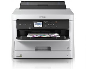 epson workforce pro wf-c5210dwf ink jet stampac u boji
