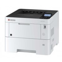 kyocera ecosys p3145dn stampac